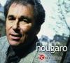 Les 50 plus belles chansons de Claude Nougaro