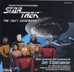 Star Trek: The Next Generation Vol. 4