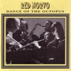Oh! Lady Be Good (Gershwin)  - Red Norvo (xylophone) et...