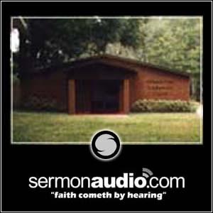 Orlando Free Presbyterian Church