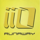 Runaway (Yellow Remixes)