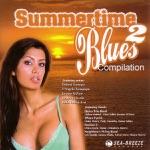 Summertime Blues Vol.2