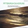 Pittsburgh Ouverture (K. Akiyama Wind Series), Tokyo Kosei Wind Orchestra & Kazuyoshi Akiyama