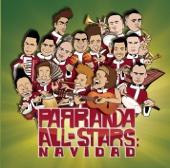 Parranda All-Stars: Navidad