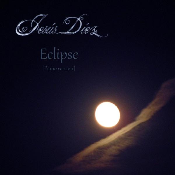 Eclipse скачать песню