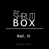 The Shrutibox, Vol. 2