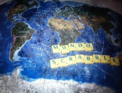 MundoScrabble (Podcast) - www.poderato.com/mikelanzola