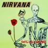 Incesticide, Nirvana