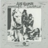 School's Out / Gutter Cat [Digital 45] - Single, Alice Cooper