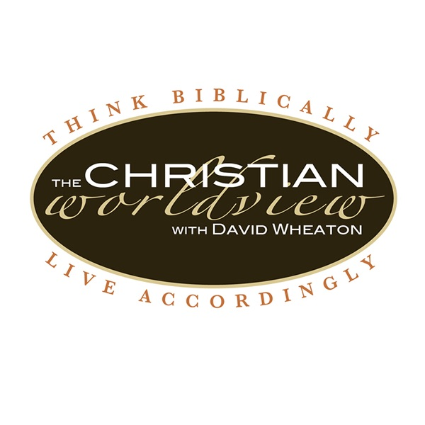 The Christian Worldview radio program
