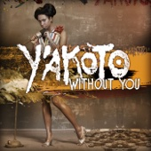 Without You - EP