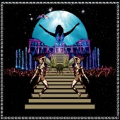 Aphrodite / Les Folies (Live In London) [Deluxe Edition]