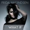 Imagem em Miniatura do Álbum: What If - Single
