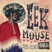 Reggae Anthology: Eek-Ology