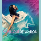 Chillout Sensation