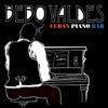Cuban Piano Bar, Bebo Valdés