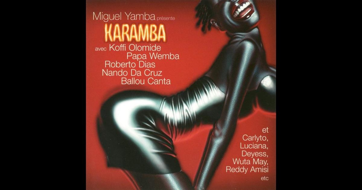 karamba online casino gorilla spiele