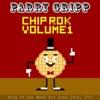 Chip Rok Volume 1