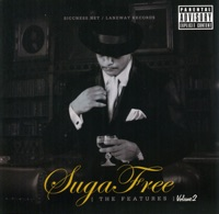 The features vol 2 by suga free amazon. Com music.