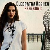 Restrung - EP