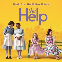 The Help - Official Soundtrack