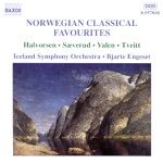 Norwegian Classical Favourites - 2