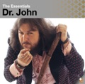 Dr. John More Than You Know