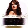La Voz En Vivo, Vol. 2, Guadalupe Pineda