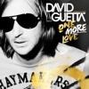 David Guetta - One More Love (Deluxe Version)