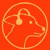 podcastsinspanish.org