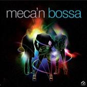 Mecano Bossa