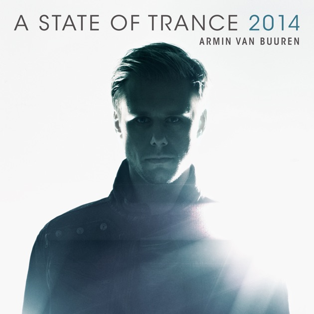 A State of Trance 2014 by Armin van Buuren