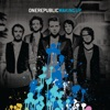 Waking Up (Deluxe Version), OneRepublic