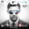 My Time To Shine - Gippy Grewal
