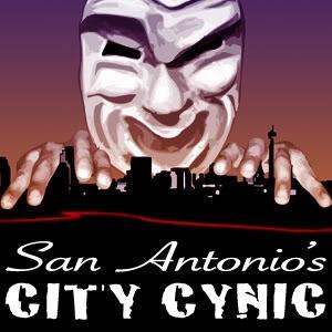 The Voice of San Antonio