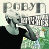 Konichiwa Bitches - Single, Robyn