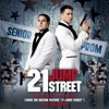 21 Jump Street (Main Theme) - Single