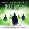 The Fog (Original Film Soundtrack) [Expanded Edition]