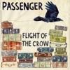 Flight of the Crow (Bonus Version), Passenger
