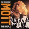 The Golden Age of Rock 'n' Roll: The 40th Anniversary Collection, Mott the Hoople