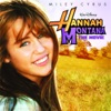 Hannah Montana: The Movie (Original Motion Picture Soundtrack)