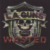 Wasted (EP), L.A. Guns