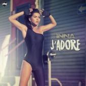 J'adore (Radio Edit)