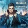 Hardwell Presents Revealed Vol. 5, Hardwell