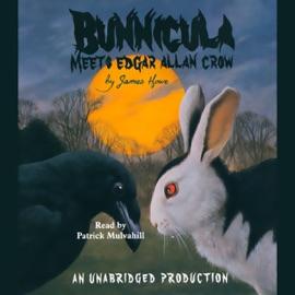 Bunnicula Meets Edgar Allan Crow (Unabridged) - James Howe mp3 listen download