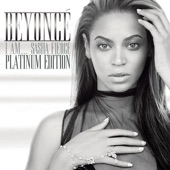 I Am... Sasha Fierce (Platinum Edition)