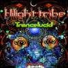 Hilight Tribe & Whicked Hayo