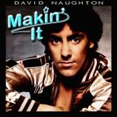 Makin' It - David Naughton