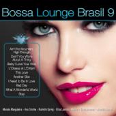 Bossa Lounge Brasil, Vol. 9 (Bossa Versions)
