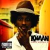 Troubadour, K'naan